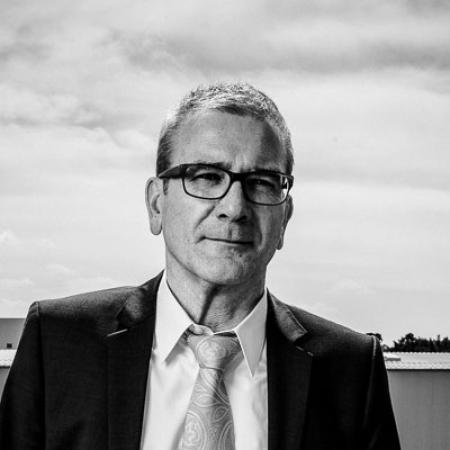 Volker Rodrian